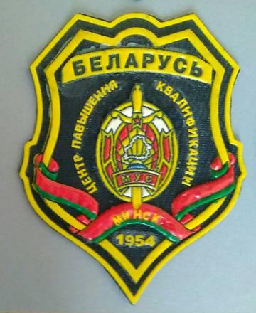 http://s9.uploads.ru/t/vqmO1.jpg