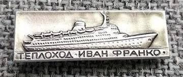 http://s9.uploads.ru/t/vrQDs.jpg