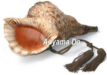 Борейская Яга