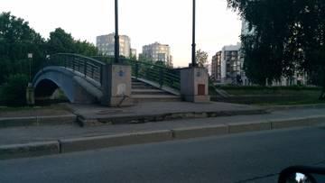 http://s9.uploads.ru/t/vxqbu.jpg