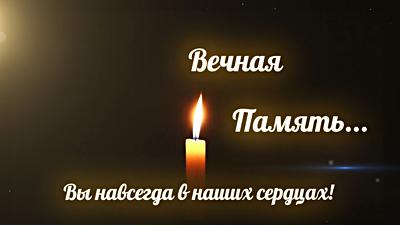 http://s9.uploads.ru/t/vyXVL.jpg