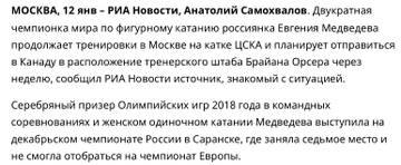 http://s9.uploads.ru/t/vzPqQ.jpg