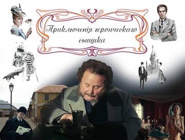 http://s9.uploads.ru/t/w0btd.jpg