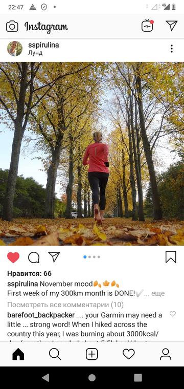 http://s9.uploads.ru/t/w13xA.png