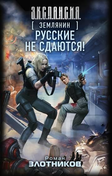 http://s9.uploads.ru/t/w6LjH.jpg