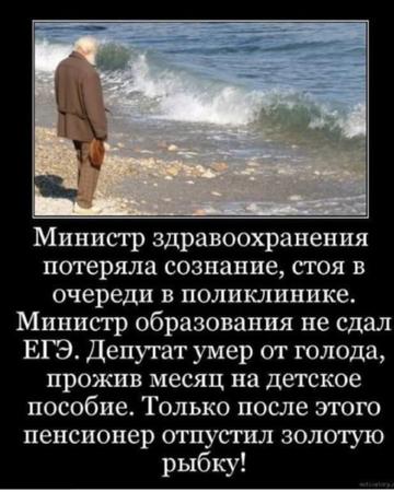 http://s9.uploads.ru/t/w87BF.png