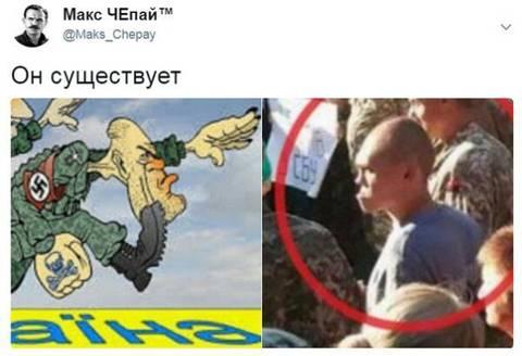 http://s9.uploads.ru/t/wB4IA.jpg