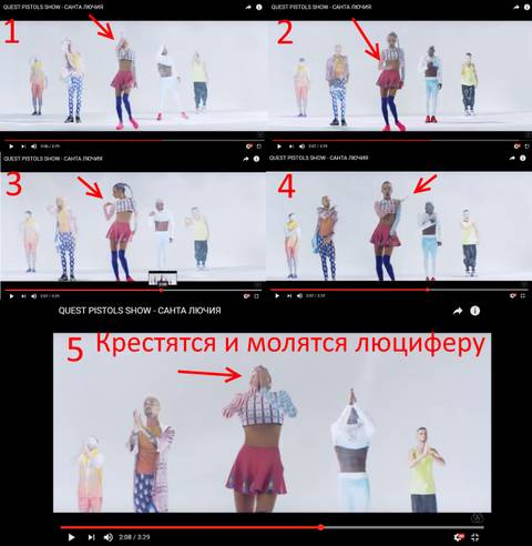 http://s9.uploads.ru/t/wDrs0.jpg
