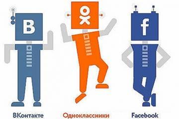 http://s9.uploads.ru/t/wFd3Y.jpg