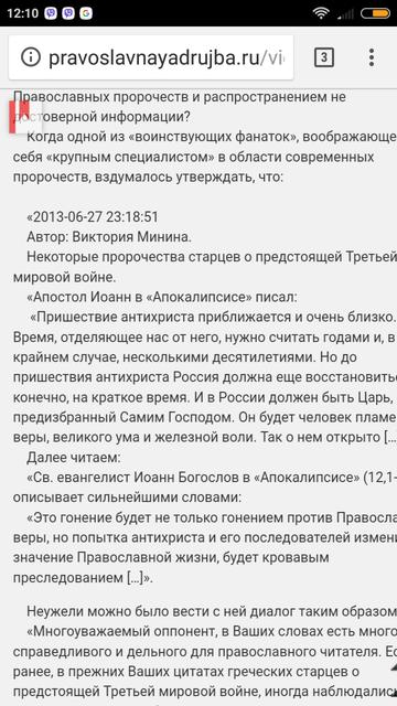 http://s9.uploads.ru/t/wHNFS.png