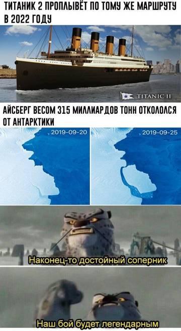 http://s9.uploads.ru/t/wIL82.jpg