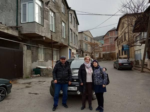 http://s9.uploads.ru/t/wLNPu.jpg