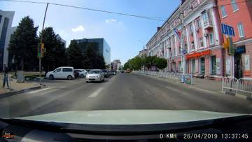 http://s9.uploads.ru/t/wPQWy.jpg