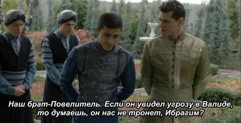 http://s9.uploads.ru/t/wRKvE.jpg