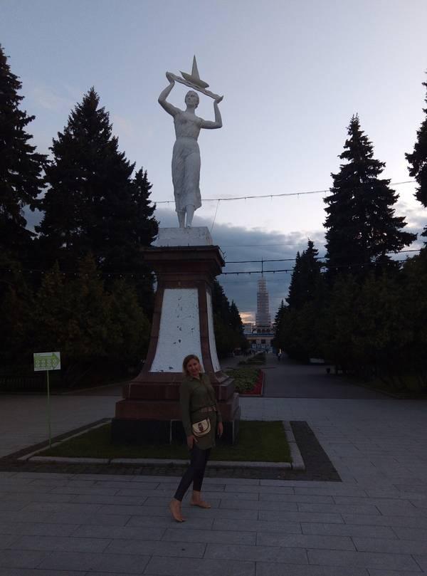 http://s9.uploads.ru/t/wSG84.jpg