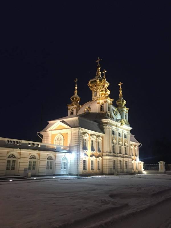 http://s9.uploads.ru/t/wbgRu.jpg