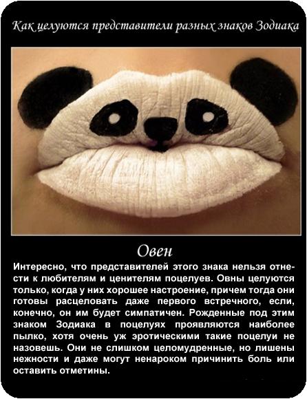 http://s9.uploads.ru/t/wcxg5.png