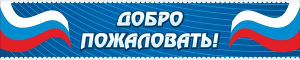 http://s9.uploads.ru/t/wedqD.jpg