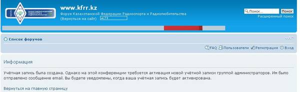 http://s9.uploads.ru/t/whVPB.jpg