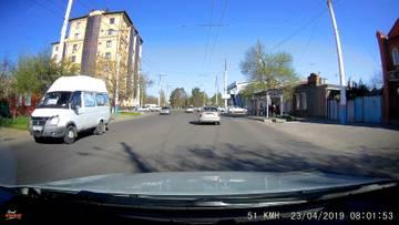 http://s9.uploads.ru/t/whjBU.jpg