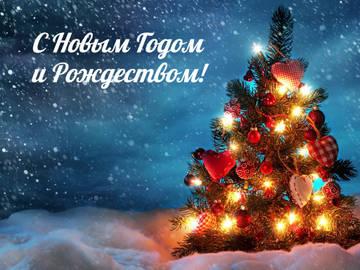 http://s9.uploads.ru/t/wlNsp.jpg