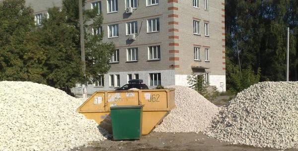 http://s9.uploads.ru/t/wopnF.jpg