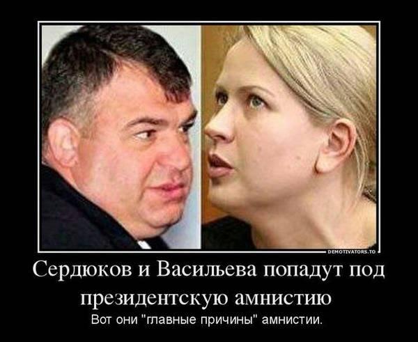 http://s9.uploads.ru/t/wpZ1k.jpg