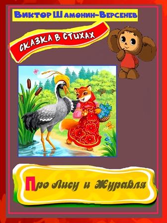 http://s9.uploads.ru/t/wsMGl.jpg