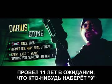 http://s9.uploads.ru/t/wvSW4.jpg