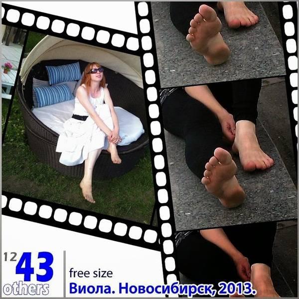 http://s9.uploads.ru/t/wxTul.jpg