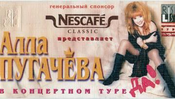 http://s9.uploads.ru/t/x021K.jpg