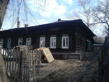 http://s9.uploads.ru/t/x2GLa.jpg
