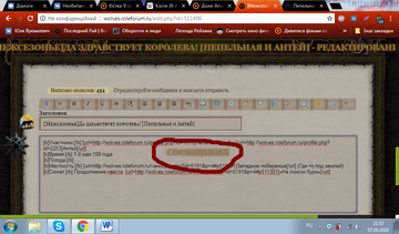http://s9.uploads.ru/t/x65DP.png