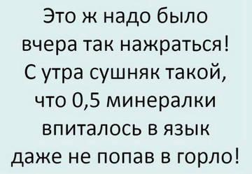 http://s9.uploads.ru/t/x8vUO.jpg