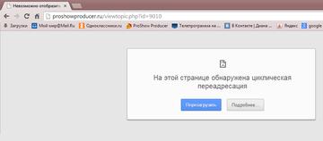 http://s9.uploads.ru/t/x9EfF.png