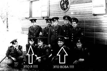http://s9.uploads.ru/t/x9OUq.jpg