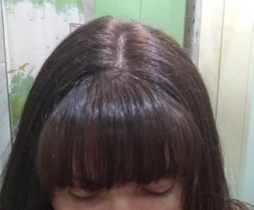 http://s9.uploads.ru/t/xBA67.jpg