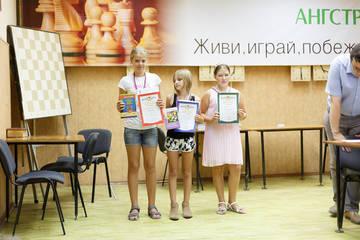 http://s9.uploads.ru/t/xFy6S.jpg
