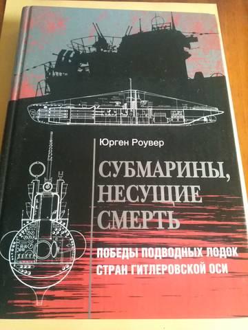 http://s9.uploads.ru/t/xJCMq.jpg