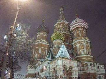http://s9.uploads.ru/t/xQqCn.jpg