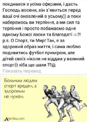 http://s9.uploads.ru/t/xVBcQ.jpg