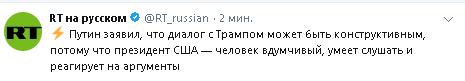 http://s9.uploads.ru/t/xVbeQ.png