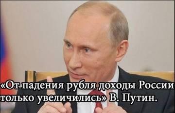 http://s9.uploads.ru/t/xWbtY.jpg