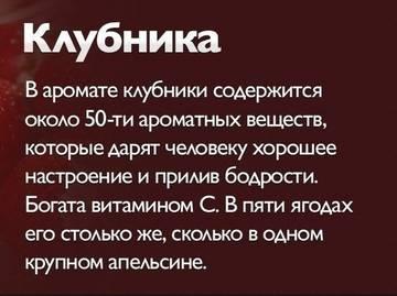 http://s9.uploads.ru/t/xZDuV.jpg