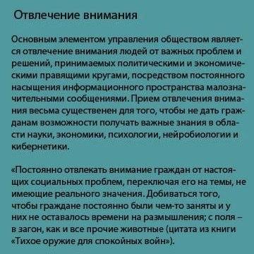 http://s9.uploads.ru/t/xhnk3.jpg