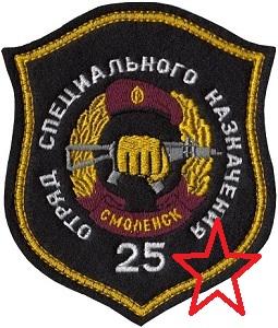 http://s9.uploads.ru/t/xoZBK.jpg