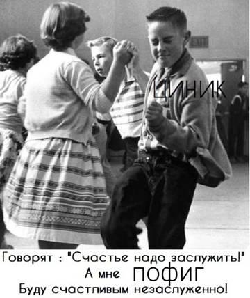 http://s9.uploads.ru/t/xpsle.jpg