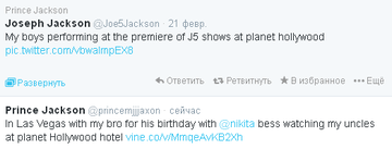 http://s9.uploads.ru/t/xqjOS.png