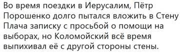 http://s9.uploads.ru/t/y1M0s.jpg