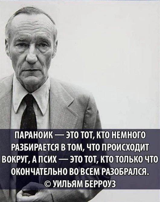 http://s9.uploads.ru/t/y1Qlw.jpg
